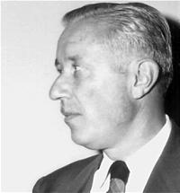 Jules Kolodny