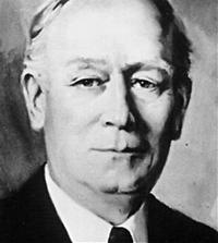 Henry Richardson Linville