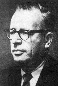 Benjamin Mazen