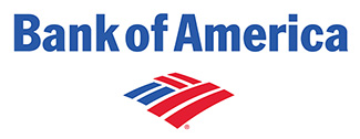 Bank of America: Mortgage ad