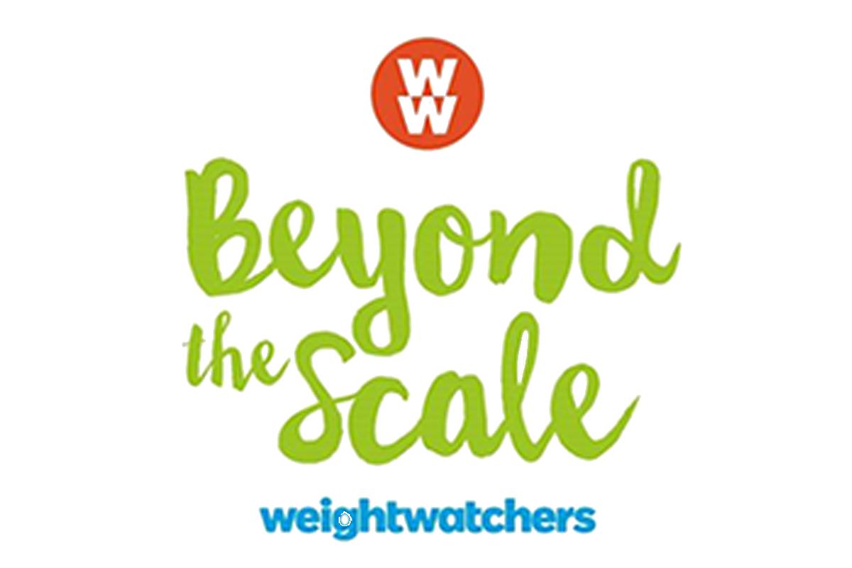 Weight Watchers logo