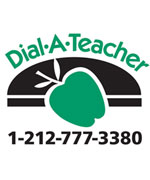 Nyc homework helpline