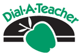 Dial-A-Teacher promo image
