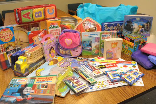 home preschool curriculum kits educational kits make learning united federation of 81002