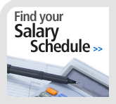 Find your salary schedule