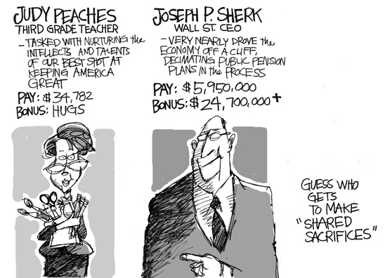 http://www.uft.org/files/photo/greedy-teachers.jpg