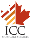 ICC Mortgage Services