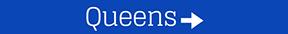 Queens - LearnUFT button