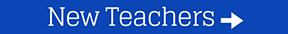 LearnUFT New Teachers button