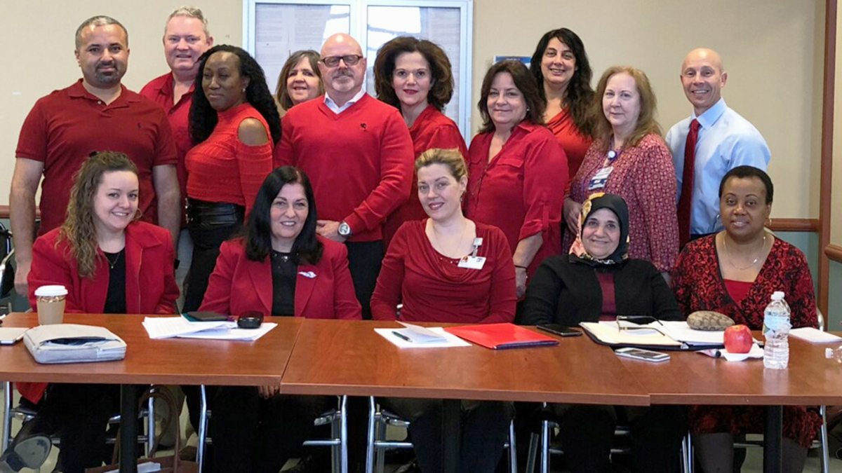 Pay increases, no givebacks for NYU Langone-Brooklyn nurses | United