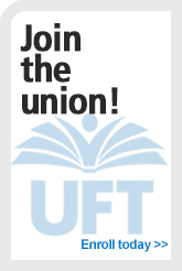 Join the union promo sidebar graphic