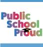 Public School Proud - Action Alert version 2