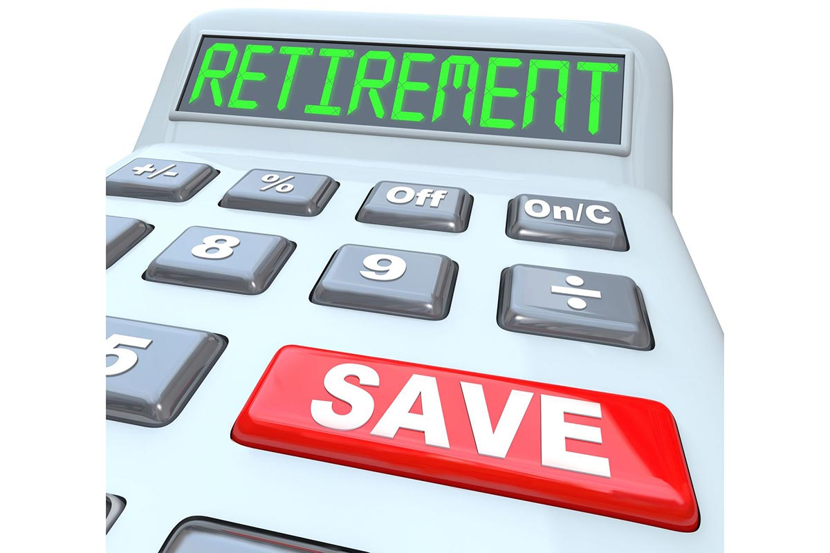How to handle your Tax-Deferred Annuity | United Federation