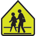 School Safety listing image