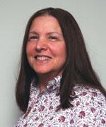 Sharon Kletzkin