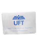 UFT merchandise