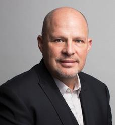 UFT President Michael Mulgrew