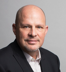 UFT President Michael Mulgrew - Profile