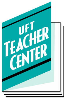 UFT Teacher Center