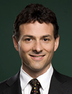 David Einhorn, another hedge-funder on DFER's advisory board, is president of Gr