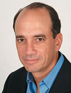DFER advisory board member Joel Greenblatt is a protg of fallen junk-bond icon