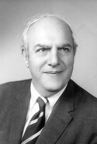 Bill Woolfson