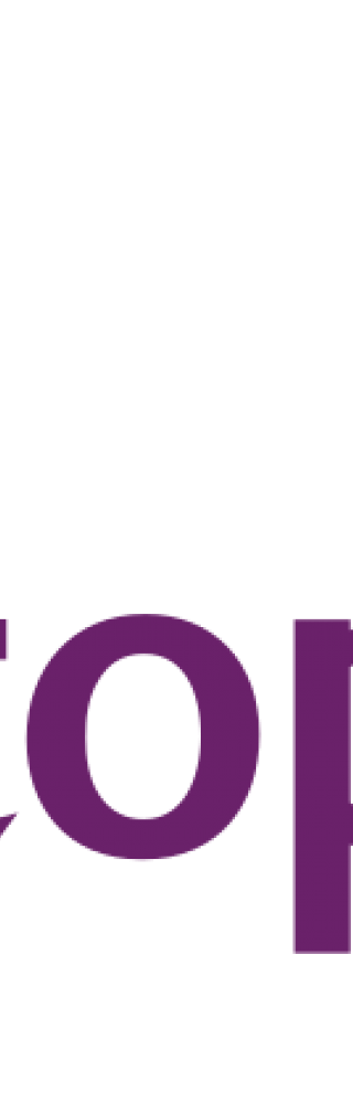 Stop and Shop - Logo