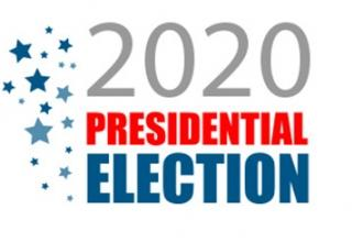 presidential-elections-2020