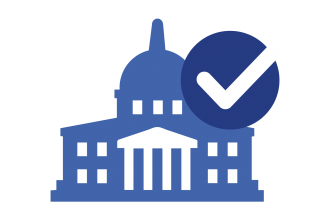 Special Education Guidance for the 2020-21 School Year