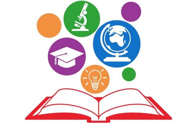 School Year 2020-21 FAQ