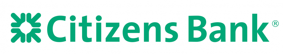 Citizens Bank - logo