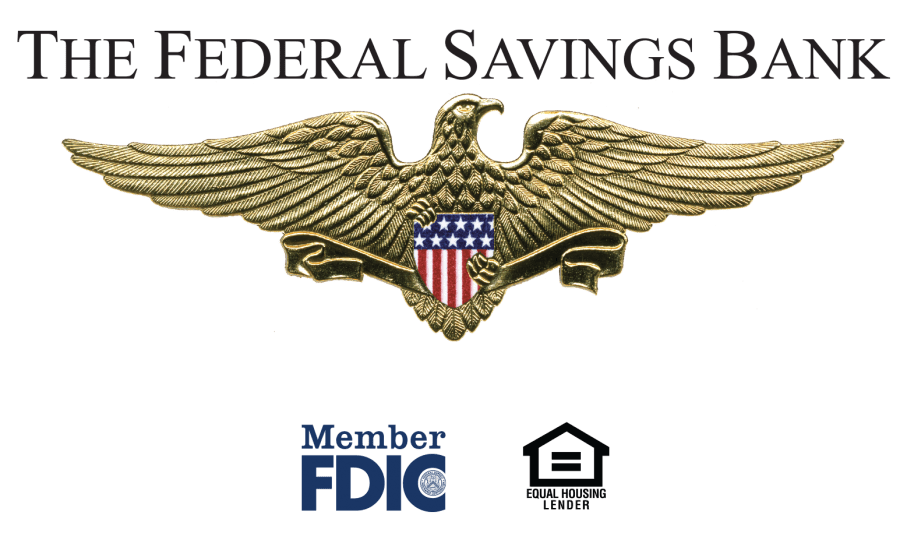 Federal Savings Bank logo
