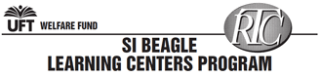 Si Beagle Learning Centers Program