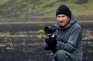 Director Darren Aronofsky, one of Fried's former students, was so inspired by he