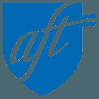 AFT member benefits | United Federation of Teachers