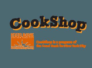 Teacher and Parent Praise for CookShop