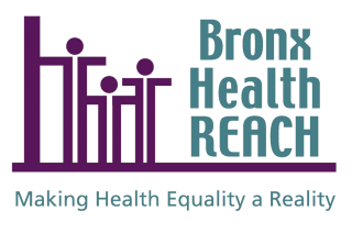 Bronx Health REACH