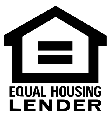Citizens Bank: Equal Housing Lender icon